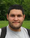 Dr. Juan José Gómez-Navarro