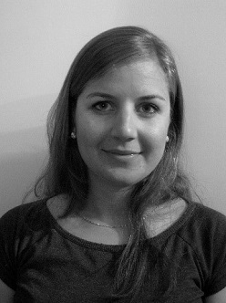 Claudia Holenstein