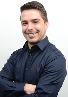 David Thöni