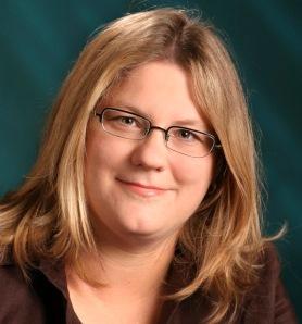 Prof. Dr. Margreth Keiler