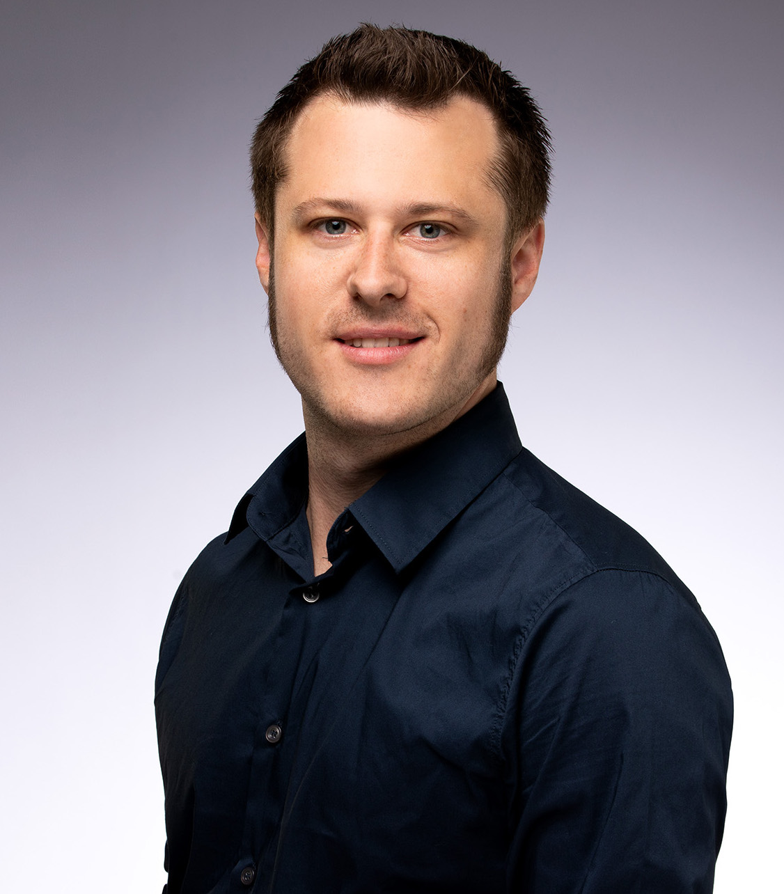 Christoph Von Matt