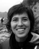 Dr. Martina Kauzlaric
